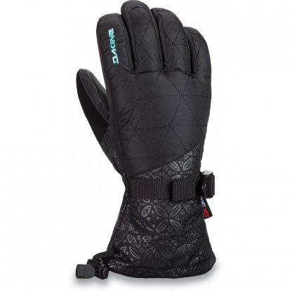 rukavice Dakine Camino Tory