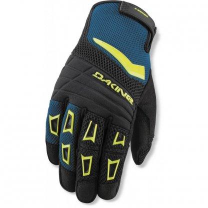 rukavice Dakine Cross X Glove Moroccan