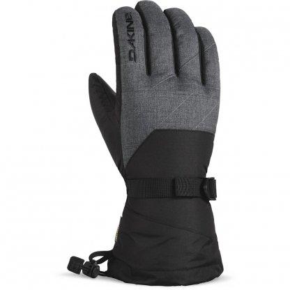 rukavice Dakine Frontier Carbon