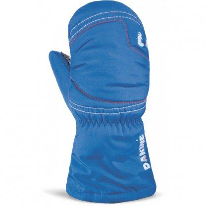 rukavice Dakine Hornet Mitt Blue