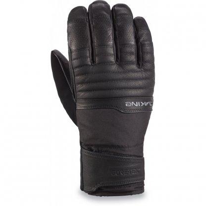 rukavice Dakine Maverick Black