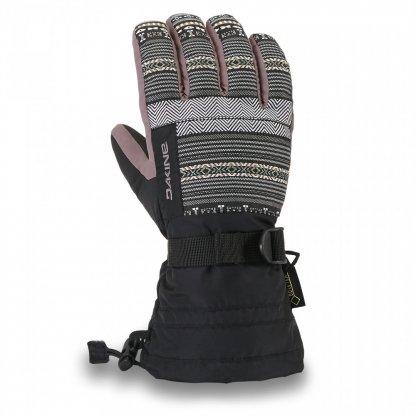 rukavice Dakine Omni Zion