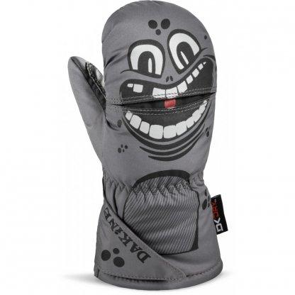 rukavice Dakine Scrambler Mitt Monster