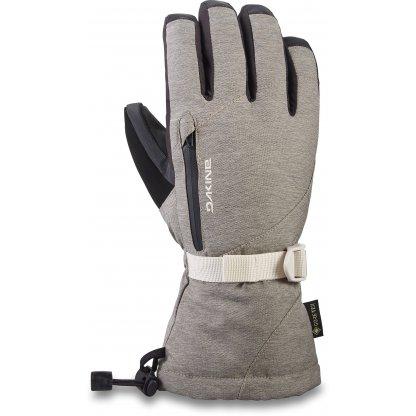 rukavice Dakine Sequoia GORE-TEX Stone