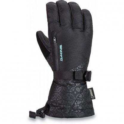 rukavice Dakine Sequoia Tory