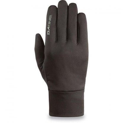 rukavice Dakine Titan Carbon