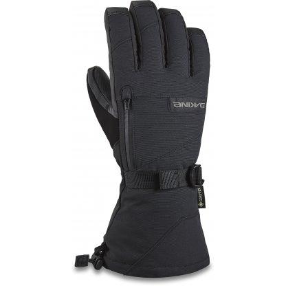 rukavice Dakine Titan GORE-TEX Black