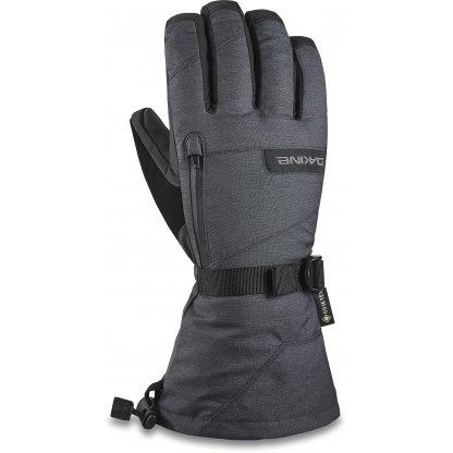 rukavice Dakine Titan GORE-TEX Carbon