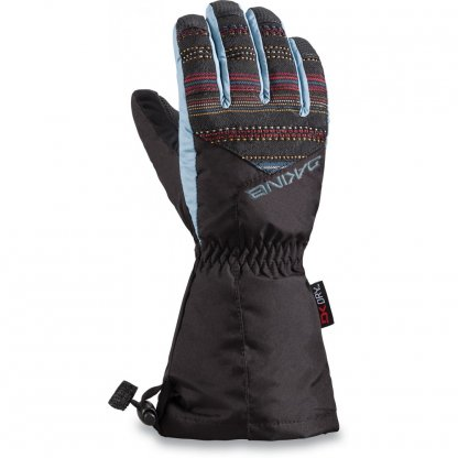 rukavice Dakine Tracker Nevada