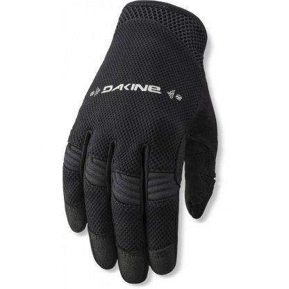 rukavice Dakine Womens Covert Glove Black