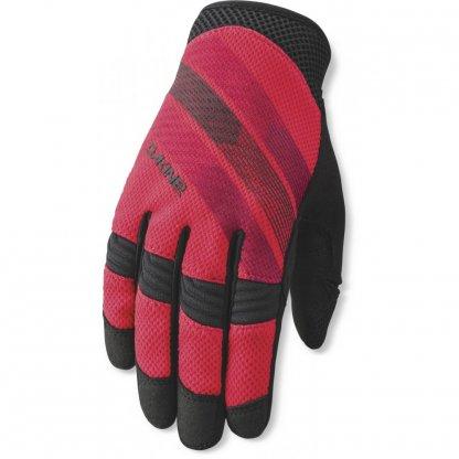 rukavice Dakine Womens Covert Glove Poppy