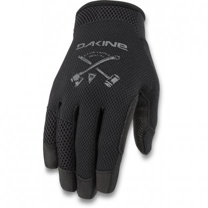 rukavice na kolo Dakine Covert 2019 Black