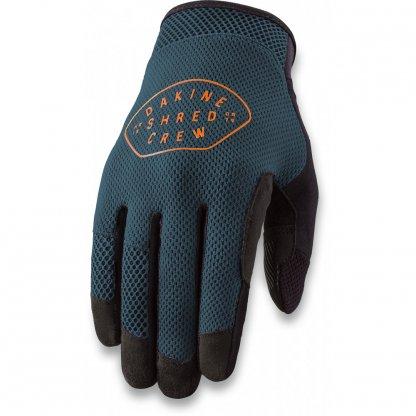 rukavice na kolo Dakine Covert Star Gazer
