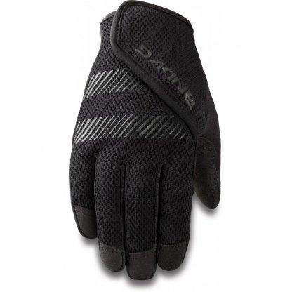 rukavice na kolo Dakine Kids Prodigy Black