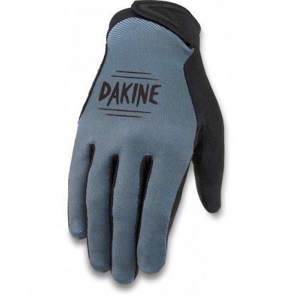 rukavice na kolo Dakine Syncline Gel Star Gazer