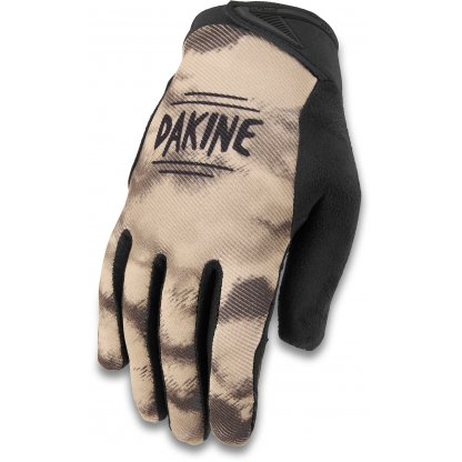 rukavice na kolo Dakine Syncline Ashcroft Camo