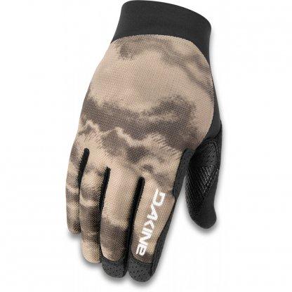 rukavice na kolo Dakine Vectra Ashcroft Camo