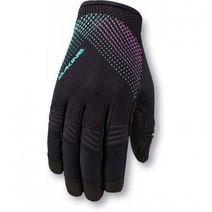 rukavice na kolo Dakine Womens Covert Stella