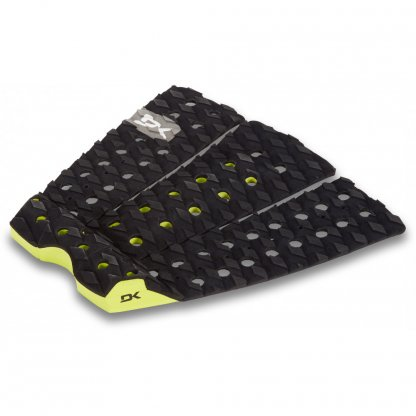 surf pad Dakine Launch Pad Black