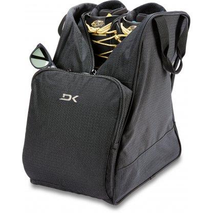 taška Dakine Boot Bag 30L Brighton