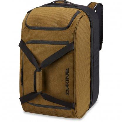 taška Dakine Boot Locker DLX 70L Tamarindo