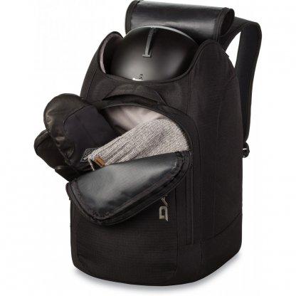 taška Dakine Boot Pack 50L Caramel