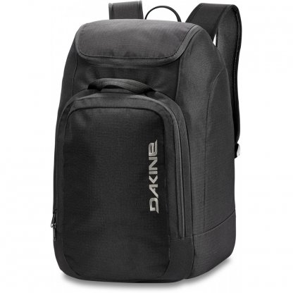 taška Dakine Boot Pack 50L Black
