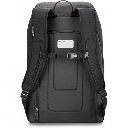 taška Dakine Boot Pack 50L Black