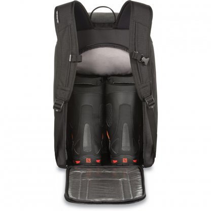 taška Dakine Boot Pack 50L Begonia