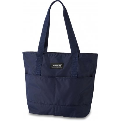 taška Dakine Classic Tote 18L Night Sky Oxford
