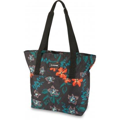 taška Dakine Classic Tote 18L Twilight Floral