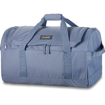 taška Dakine EQ Duffle 50L Vintage Blue