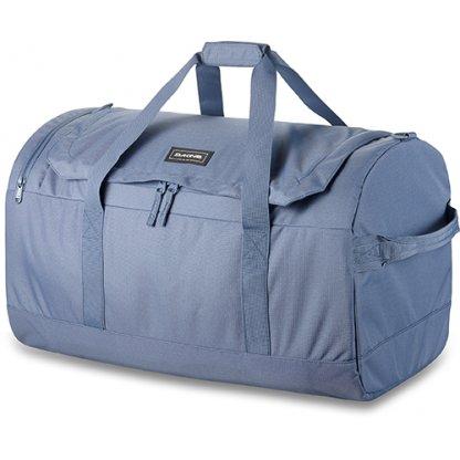 taška Dakine EQ Duffle 70L Vintage Blue
