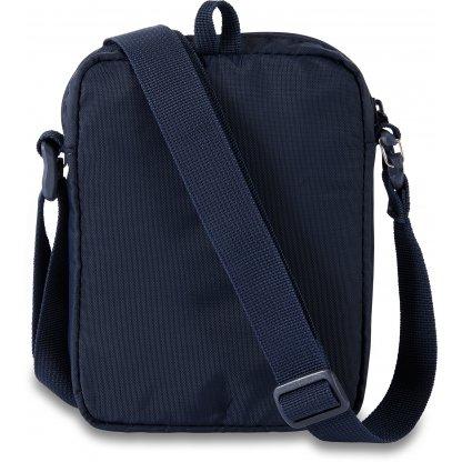 taška Dakine Field Bag Night Sky Oxford