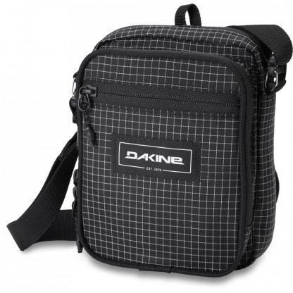 taška Dakine Field Bag Rincon