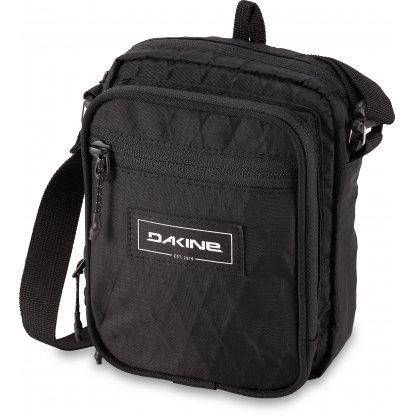 taška Dakine Field Bag VX21