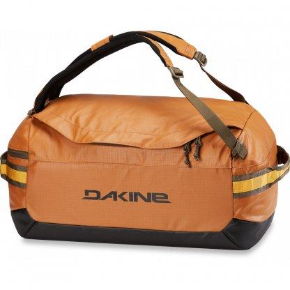 taška Dakine Ranger Duffle 60L Ginger
