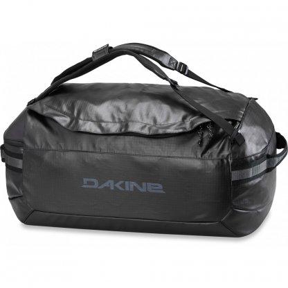 taška Dakine Ranger Duffle 90L Black