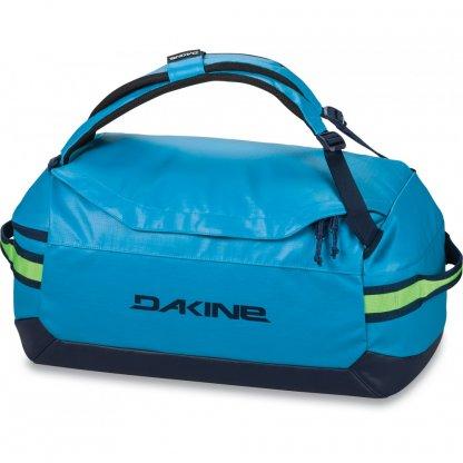 taška Dakine Ranger Duffle 90L Blue Rock