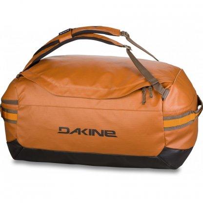 taška Dakine Ranger Duffle 90L Ginger