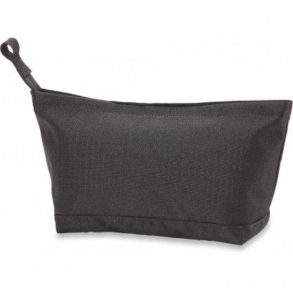 toaletní taška Dakine Dopp Kit MD Black