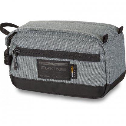 toaletní taška Dakine Groomer M R2R Ink