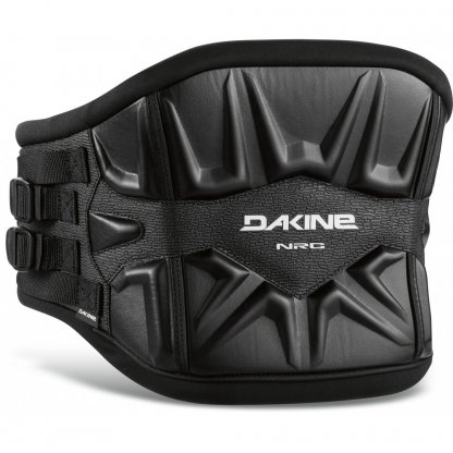 trapéz Dakine Hybrid NRG Black