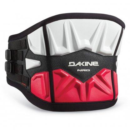 trapéz Dakine Hybrid NRG Red