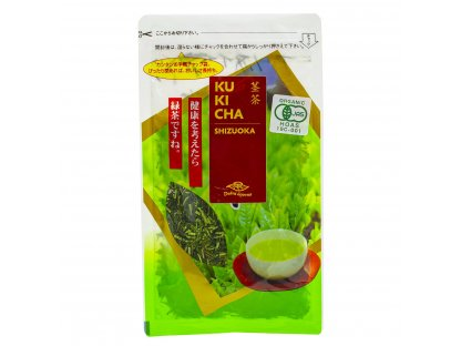 Kukicha zelený čaj 50 g