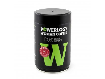 Woman Coffee 250 g