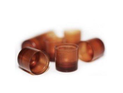 Matečníková miska ke kompletu Nicot (100 ks)