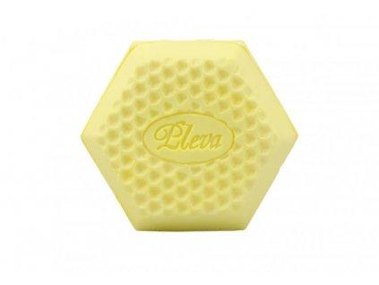 Medové mýdlo (žluté)