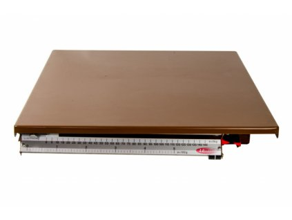 Úlová váha MAJA 150 kg