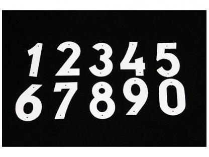 Úlové číslo